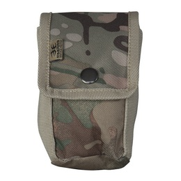 Empire BT MOLLE Grenade Pouch - ETACS picture