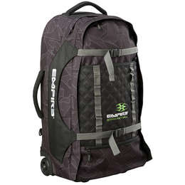 Empire Transit Bag - Breed picture