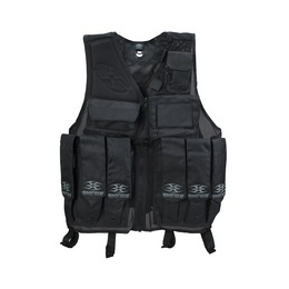 BT Battle Vest picture