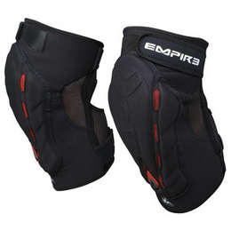 Empire Grind Knee Pads ZE picture
