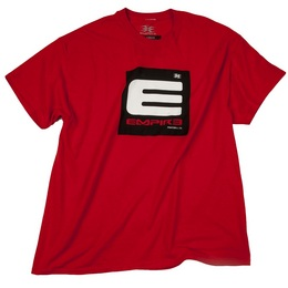 Empire T-Shirt - Square picture