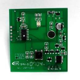 Empire Reloader B2 Sound Board picture