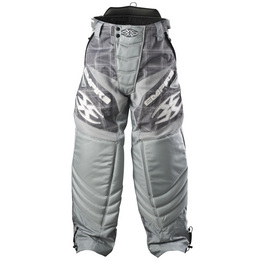 Empire LTD Pants THT: Grey Mode picture