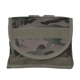 Empire BT MOLLE ID Pouch - ETACS picture