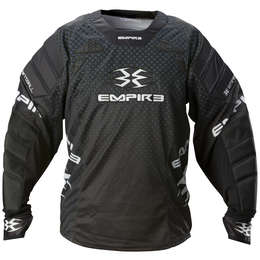 Empire Contact Jersey TW - Black picture