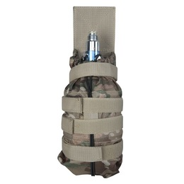 Empire BT MOLLE Tank Pouch - ETACS picture