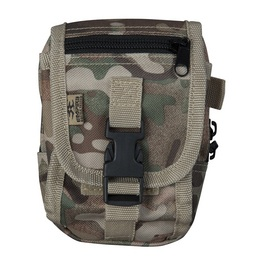 Empire BT MOLLE Multi Pouch - ETACS picture