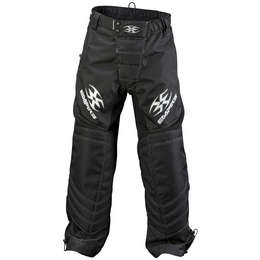 Empire Prevail Pants TW - Black picture