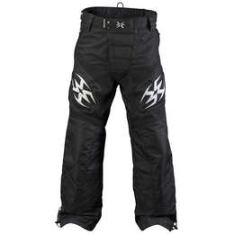 Empire Contact Zero Pants TW - Black picture