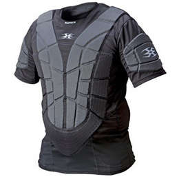 Empire Grind Chest Protector ZE picture