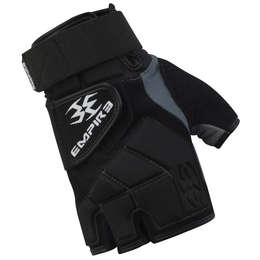 Empire Freedom Gloves TW - Black picture