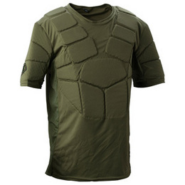 Empire BT Chest Protector picture