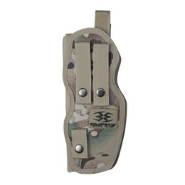 Empire BT Universal Holster - ETACS picture