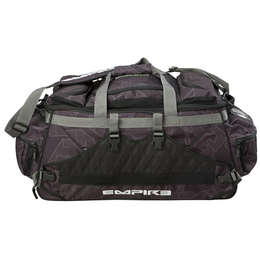 Empire Crosstrainer Bag - Breed picture