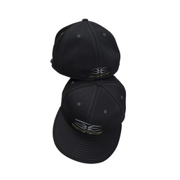 Empire BT Flex Fit Hat - Tactical picture