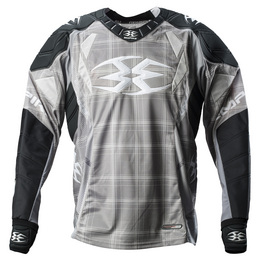 Empire Jersey: LTD THT - Grey Mode picture
