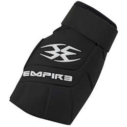 Empire Prevail Sleeve TW - Black picture