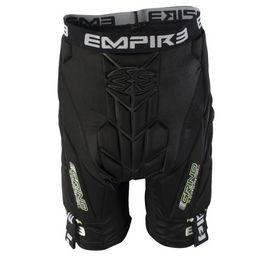 Empire Grind Slide Short THT picture