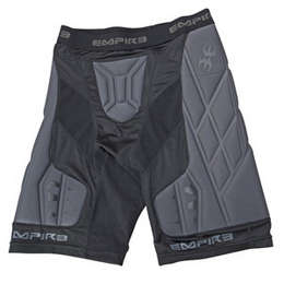 Empire Grind Slide Shorts ZE picture