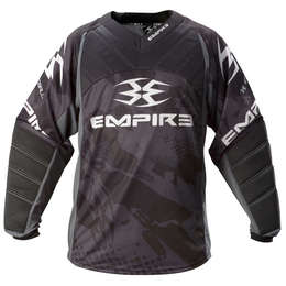 Empire Prevail TW Youth Jersey - Black picture