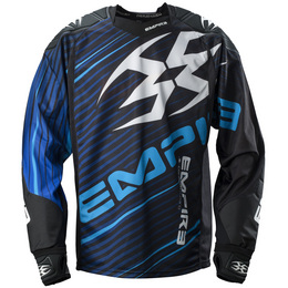 Empire Contact Zero Jersey - Blue picture