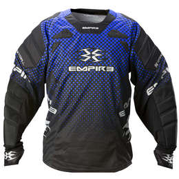 Empire Contact Jersey TW - Blue picture