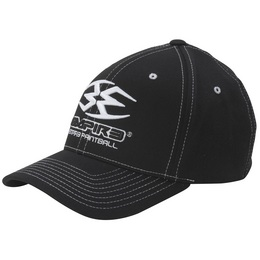 Empire Flex Fit Hat - Industry picture