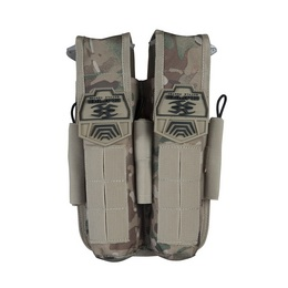 Empire BT MOLLE 2+3 Pod Pouch - ETACS picture