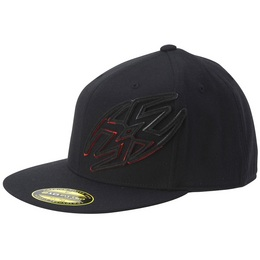 Empire Flex Fit Hat - Posse picture