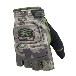 Empire BT Glove: Combat THT - Terrapat picture