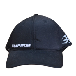 Empire Bounce Hat picture
