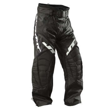JT FX2.0 Pants - Black picture
