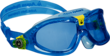 Seal Kid 2 - Blue Lens - Translucent Frame additional picture 1