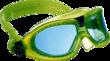 Seal Kid 2 - Blue Lens - Translucent Frame additional picture 2