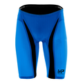 XPRESSO Tech Suit - Men - Blue / Black