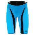 XPRESSO Tech Suit - Men - Blue & Black - 24