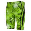 Team Suit - Men - Jammer - Mesa - Green