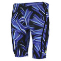 Team Suit - Men - Jammer - Diablo - Royal Blue