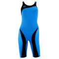 XPRESSO Tech Suit - Women - Blue / Black