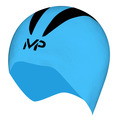 X-O Race Cap - Blue / Black