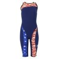 XPRESSO Tech Suit - Women USA Special Edition