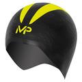 X-O Race Cap - Black / Yellow