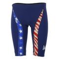 XPRESSO Tech Suit - Men - USA Special Edition