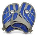 Ergo Flex Small Hand Paddle