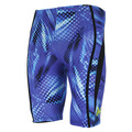 Team Suit - Men - Jammer - Mesa - Royal Blue