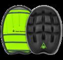 Aqua-X Training Power Glove
