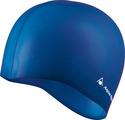 Classic Silicone - Blue