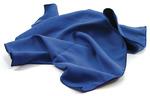 Swimmer's Dry Towel