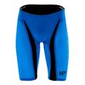 XPRESSO Tech Suit - Men - Blue / Black