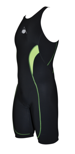 Energize Compression TriSuit - Men - 28 picture
